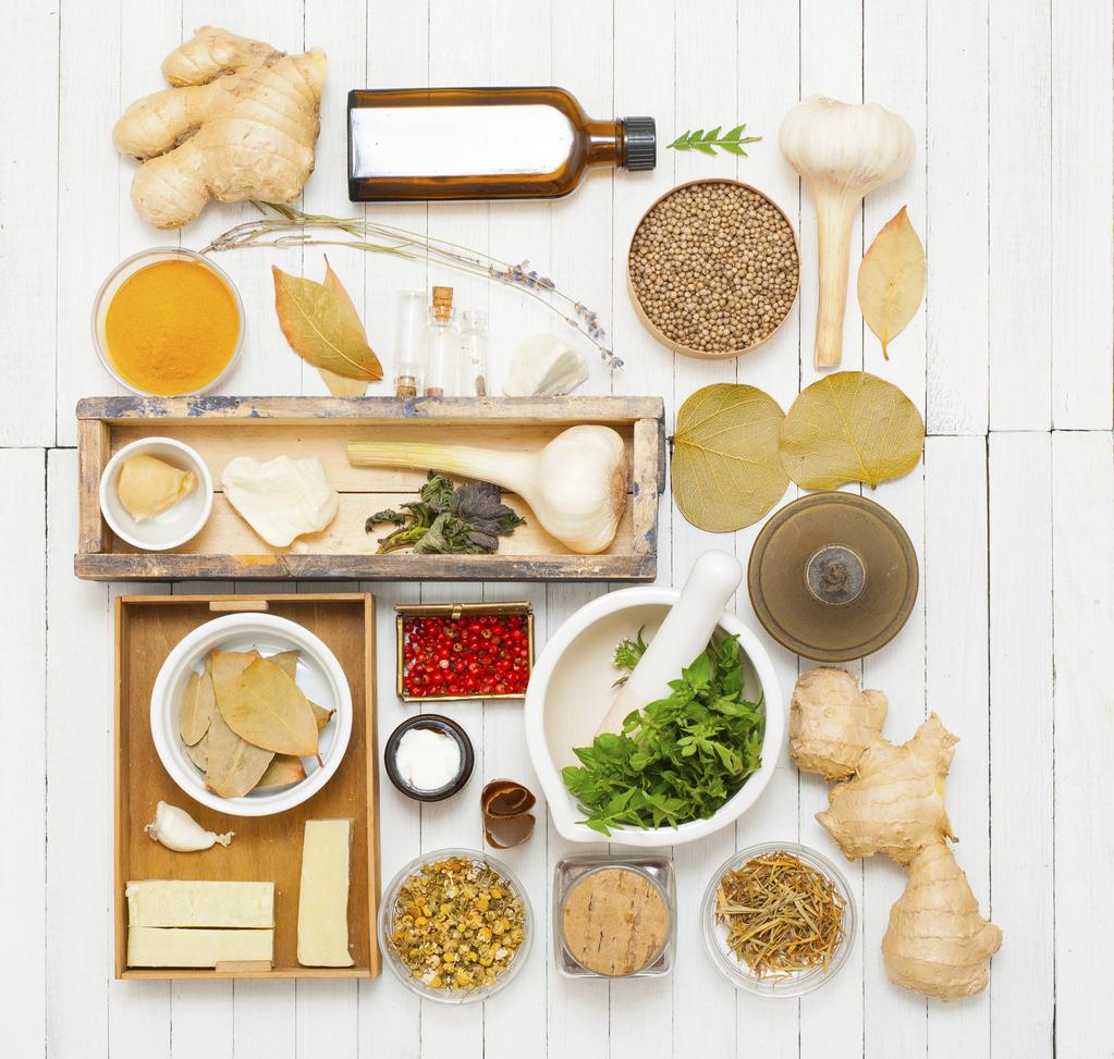 6 aliments contre la gastro digestion. Black Bedroom Furniture Sets. Home Design Ideas