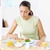 Alimentation pendant l allaitement ooreka - Retour de couches pendant allaitement ...