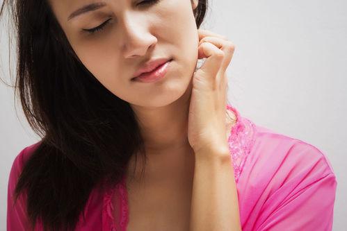 Urticaire cholinergique : signes, causes et traitements - Ooreka