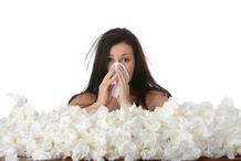 L'allergie croisée