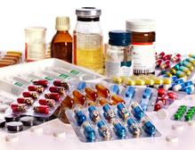 Allaitement: les différents traitements