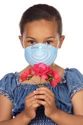 Allergies respiratoires