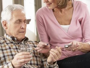 Comment guérir et vivre avec un Alzheimer ? Quelles sont les solutions ?