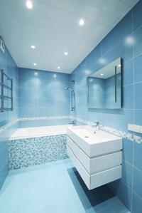 Installation baignoire les contraintes ooreka - Installer une baignoire ...