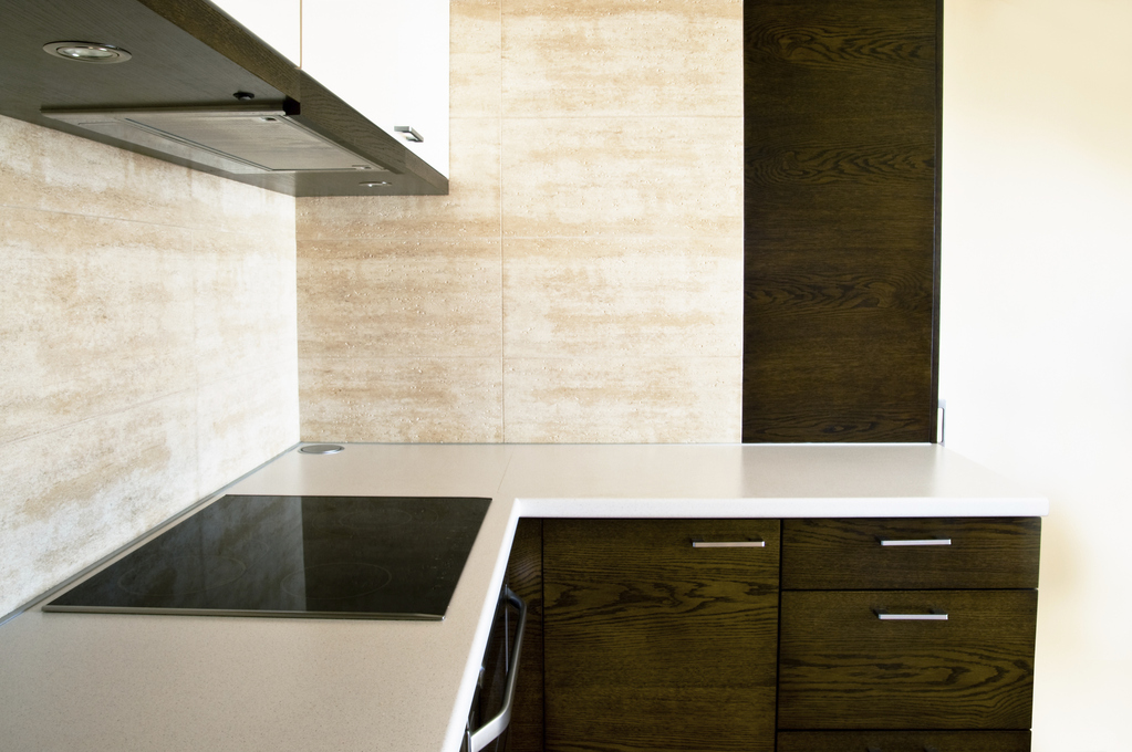 filtre de hotte choix et prix d 39 un filtre de hotte ooreka. Black Bedroom Furniture Sets. Home Design Ideas