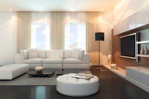 r sine pour sol infos et prix de la r sine pour sol. Black Bedroom Furniture Sets. Home Design Ideas