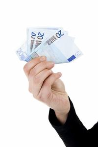 Quelles sont les infractions passables d'amende ?