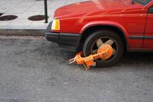 Comment récupérer sa voiture à la fourrière
