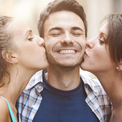 4. Retrouver ceux que vous aimez