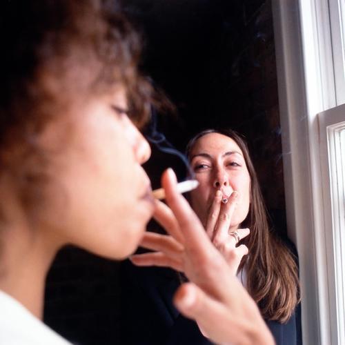 7 listes à faire pour arrêter de fumer - Arrêter de fumer