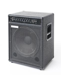 Ampli de guitare acoustique