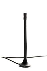 Utilisations de l'antenne CB et émettrice-réceptrice