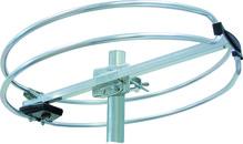 Antenne radio fm mod les et prix ooreka for Fabriquer antenne fm interieur