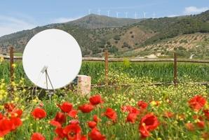 Quelle antenne choisir pour bien capter la télévision ou la radio ? Où et comment l'installer ?