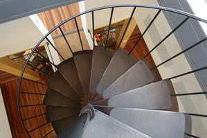 Tapis D Escalier Antidérapant antidérapant d'escalier - ooreka