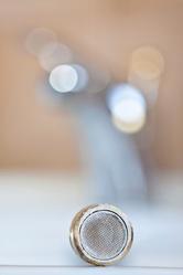 L'anti tartre, appelé aussi détartreur est un moyen d'éviter l'entartrage : présentation, installation, maintenance - infos, prix et conseils.