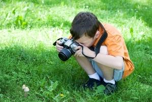 Quel modèle d'appareil photo numérique choisir ? Combien mettre dans cet achat ?