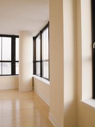 appartement-vide