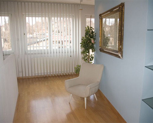 aides au logement et impay s ex cdapl ooreka. Black Bedroom Furniture Sets. Home Design Ideas