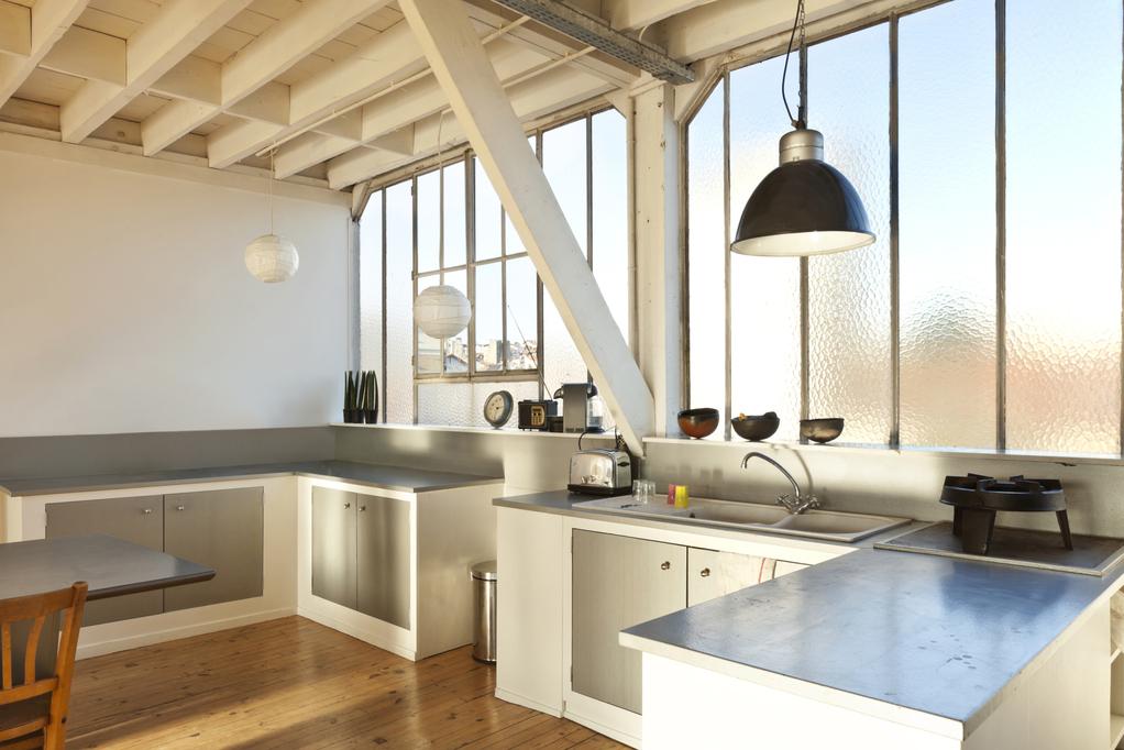 8 astuces pour acheter un bien immobilier moins cher