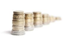 Comment faire diminuer le taux de son crédit conso grâce à un apport ?