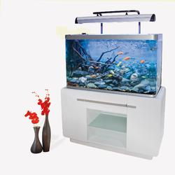 meuble aquarium mod les et prix ooreka. Black Bedroom Furniture Sets. Home Design Ideas