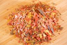Distributeur nourriture poisson prix ooreka for Nourriture poisson rouge auchan