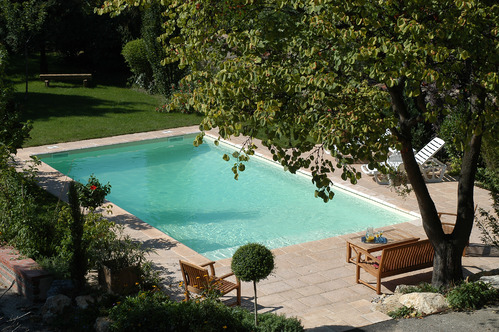 Enduit piscine ooreka for Enduit piscine beton