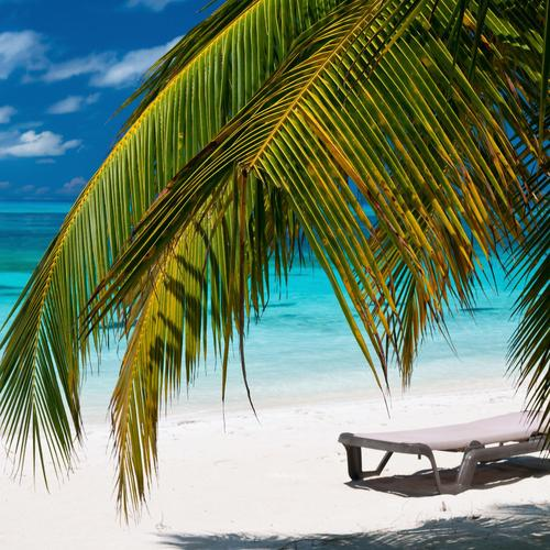 Formalités pour un voyage à l'Île Maurice