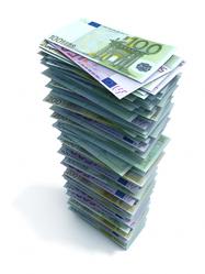 Amortissement crédit bail