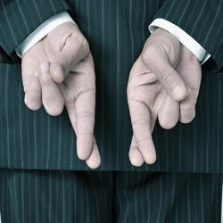 6 abus courants des bailleurs immobiliers