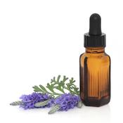 Quelles sont les vertus de l'aromathérapie ?