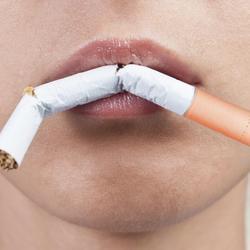 7 listes à faire pour arrêter de fumer