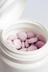 Traitement des troubles de l'érection: les médicaments
