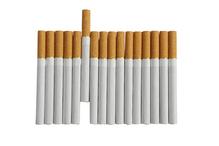 Arrêter de fumer progressivement
