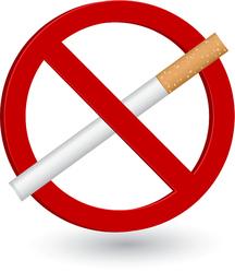 Test de Horn: évaluez votre rapport à la cigarette