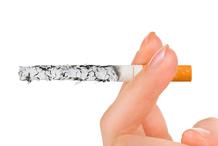 Test tabac