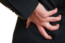 Lutter contre l'arthrose