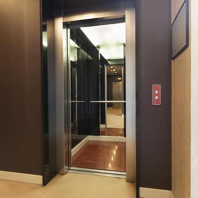 Comment devenir ascensoriste?