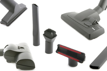 brosses aspirateur mod les et prix ooreka. Black Bedroom Furniture Sets. Home Design Ideas