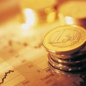 Assurance vie euros