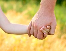 Souscripteurs et bénéficiaires assurance vie