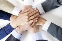 Qui peut vous aider à monter une association ? Comment la financer ?