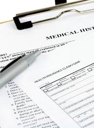 Assurance d c s sans questionnaire medical ooreka - Questionnaire de sante assurance ...