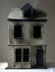 Assurance habitation - Déclaration de sinistre