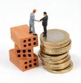 Assurance logement en construction