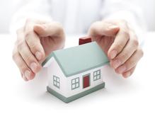 Assurance habitation et serrure