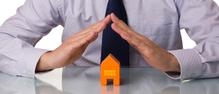 Assurance habitation - Garanties de base