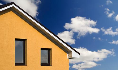 Assurance logements neufs