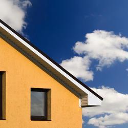 assurance habitation le sujet d crypt la loupe. Black Bedroom Furniture Sets. Home Design Ideas